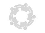 logomarca sindicato